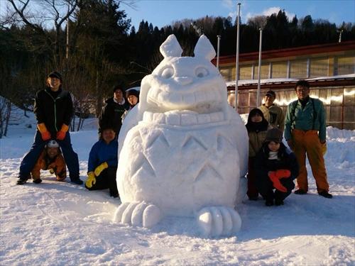 保育園雪像2014年2月23日 (70)_R