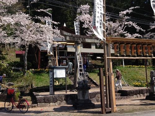 2014冨士神社例祭準備 (5)_R