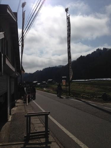 2014冨士神社例祭準備 (4)_R
