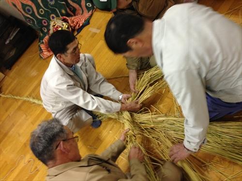 2014冨士神社例祭準備 (2)_R