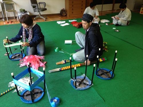 2014冨士神社例祭準備 (9)_R