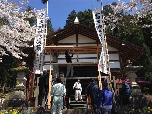 2014冨士神社例祭準備 (6)_R