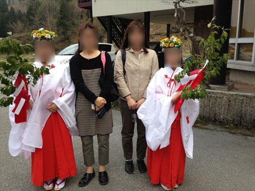 2014冨士神社例祭当日 (9)_R