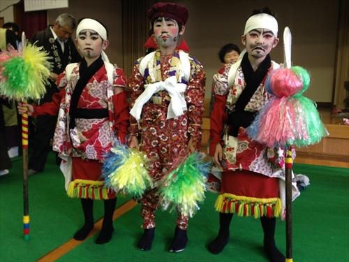 2014冨士神社例祭当日 (7)_R