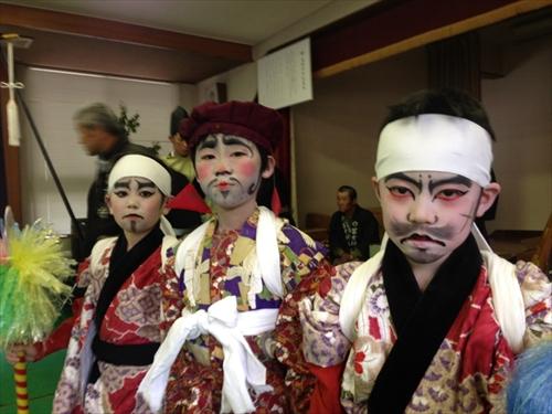2014冨士神社例祭当日 (8)_R