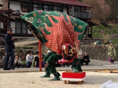 2014冨士神社例祭当日 (24)_R