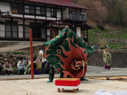 2014冨士神社例祭当日 (22)_R