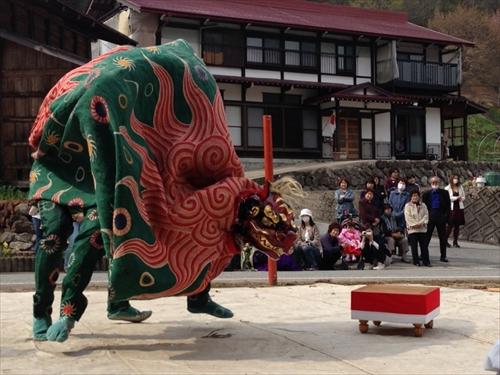 2014冨士神社例祭当日 (20)_R