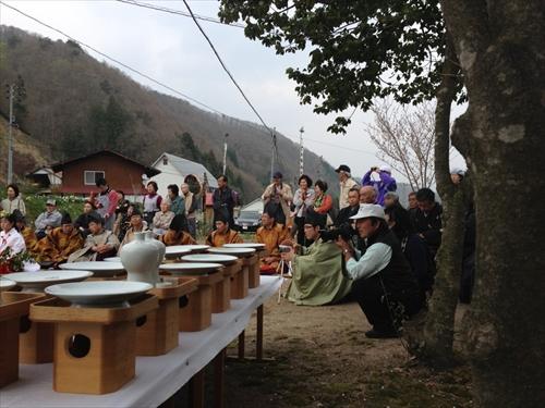 2014冨士神社例祭当日 (18)_R