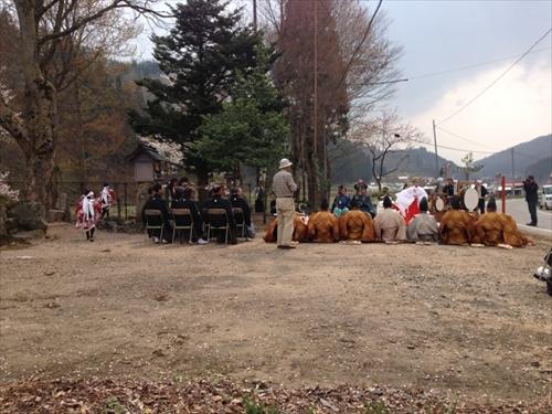 2014冨士神社例祭当日 (13)_R