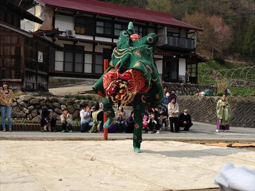 2014冨士神社例祭当日 (29)_R