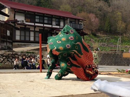 2014冨士神社例祭当日 (32)_R