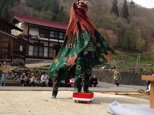 2014冨士神社例祭当日 (26)_R