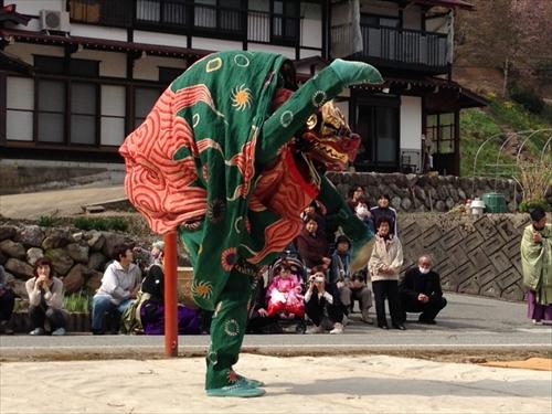 2014冨士神社例祭当日 (28)_R
