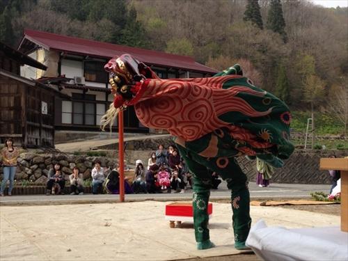 2014冨士神社例祭当日 (27)_R