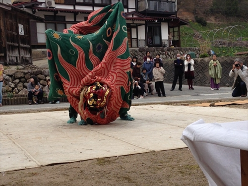 2014冨士神社例祭当日 (15)_R