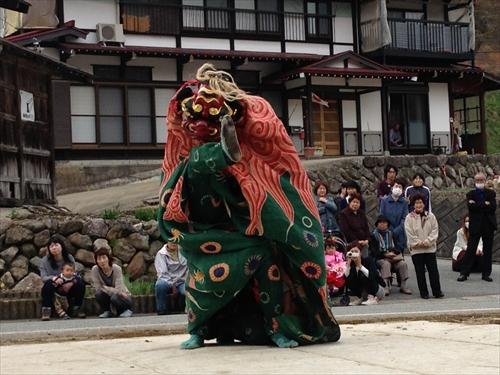 2014冨士神社例祭当日 (17)_R