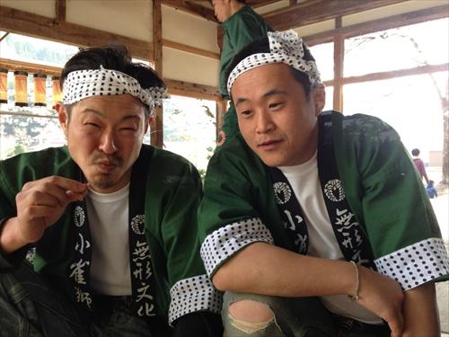 2014冨士神社例祭当日 (37)_R