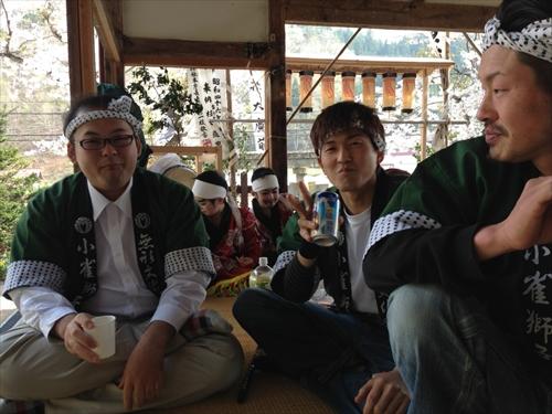 2014冨士神社例祭当日 (38)_R