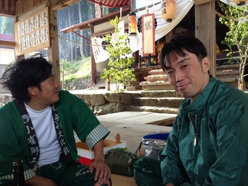 2014冨士神社例祭当日 (33)_R