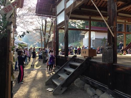 2014冨士神社例祭当日 (43)_R