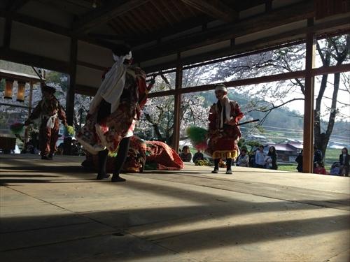 2014冨士神社例祭当日 (45)_R