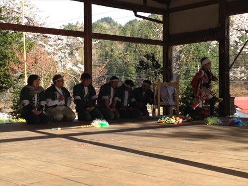 2014冨士神社例祭当日 (42)_R