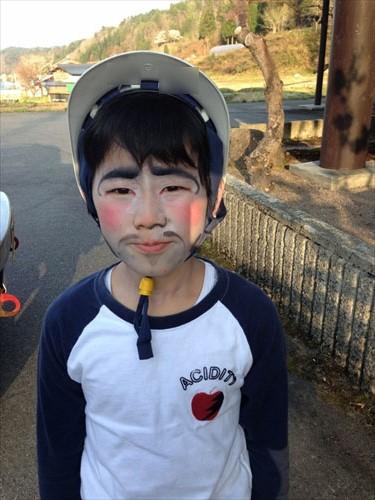 2014冨士神社例祭当日 (52)_R
