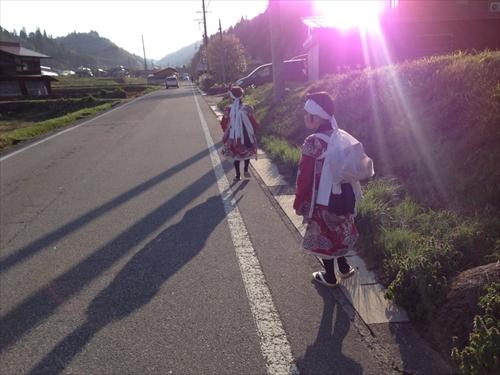 2014冨士神社例祭当日 (49)_R