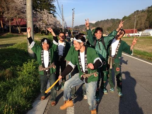 2014冨士神社例祭当日 (51)_R