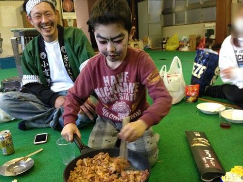 2014冨士神社例祭当日 (55)_R