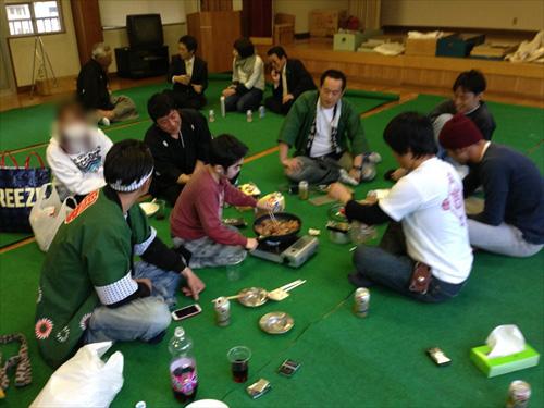 2014冨士神社例祭当日 (54)_R