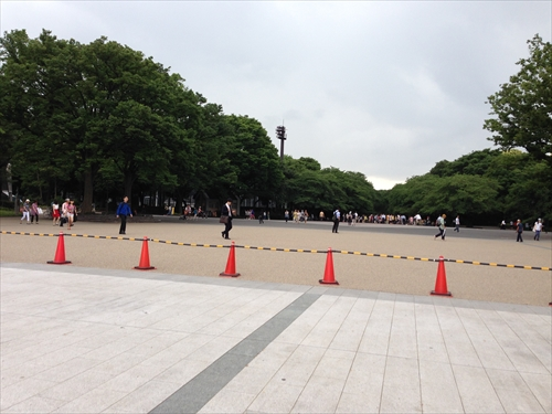 雪匠inTOKYO_2014『6月27日』 (32)_R
