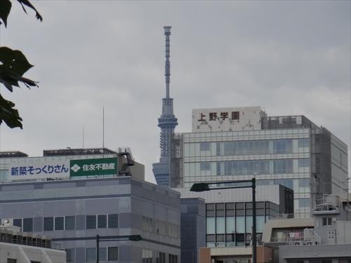 雪匠inTOKYO_2014『6月27日』 (26)_R