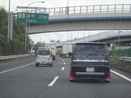 雪匠inTOKYO_2014『6月27日』 (22)_R