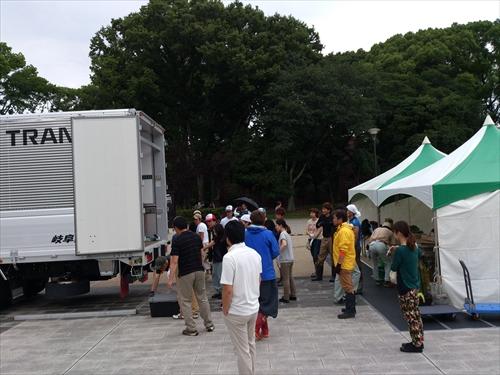 雪匠inTOKYO_2014『6月27日』 (42)_R