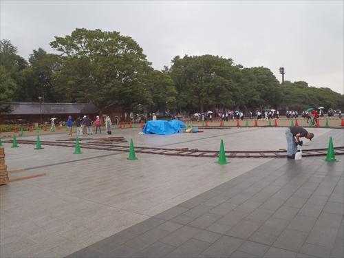雪匠inTOKYO_2014『6月27日』 (58)_R