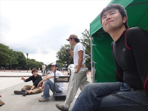 雪匠inTOKYO_2014『6月27日』 (56)_R