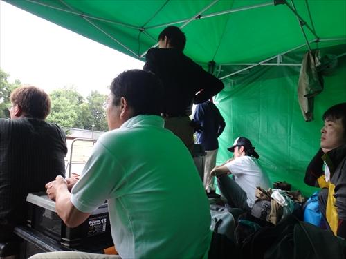 雪匠inTOKYO_2014『6月27日』 (60)_R