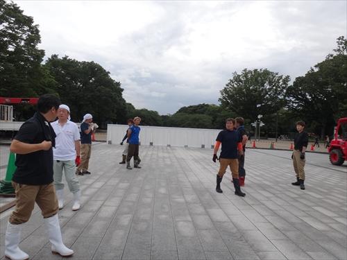 雪匠inTOKYO_2014『6月27日』 (72)_R