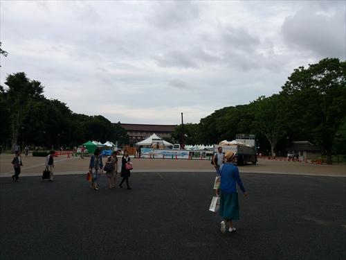 雪匠inTOKYO_2014『6月27日』 (103)_R