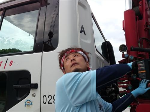 雪匠inTOKYO_2014『6月27日』 (100)_R