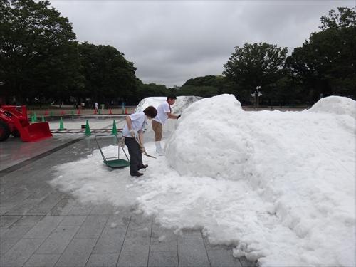 雪匠inTOKYO_2014『6月27日』 (410)_R