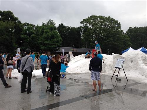 雪匠inTOKYO_2014『6月27日』 (462)_R