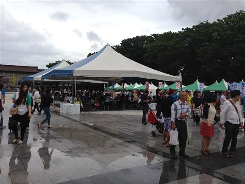 雪匠inTOKYO_2014『6月27日』 (460)_R