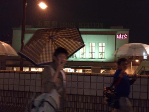 雪匠inTOKYO_2014『6月28日』 (4)_R