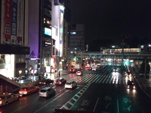 雪匠inTOKYO_2014『6月28日』 (3)_R