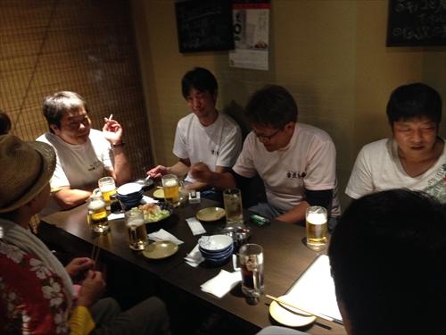 雪匠inTOKYO_2014『6月28日』 (2)_R