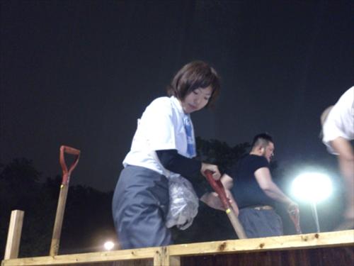 雪匠inTOKYO_2014『6月28日』 (76)_R
