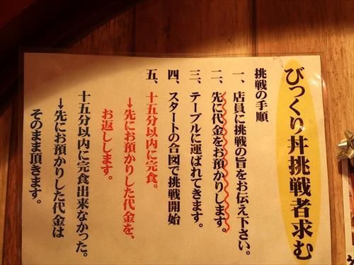 雪匠inTOKYO_2014『6月28日』 (224)_R